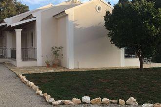 Vakantiehuizen Corfu EUR-GR-49081-08