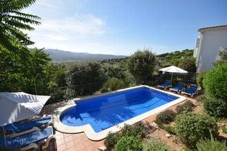 Villa Vista Prima