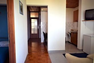 Apartment Erna 2