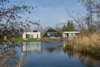 Vakantiehuizen Aalst EUR-BE-0011-20