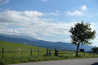 Panorama Top 2
