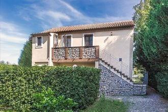 Vakantiehuizen Calabrië EUR-IT-88060-14