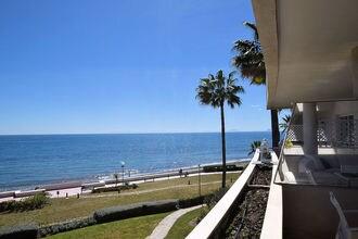 Los Granados Playa 112