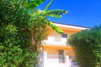 Villa Lilliana Appartamento C