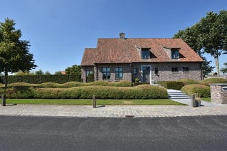Vakantiehuizen Roeselare EUR-BE-0011-58