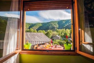 Vakantiehuizen Castilië-Leon EUR-ES-00013-44
