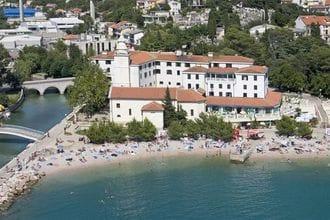 Villa Andrea
