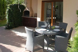 Holiday home Amarone