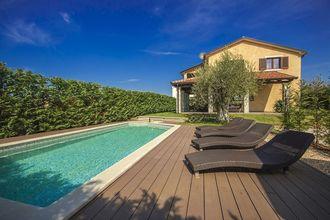 Villa Maròn
