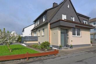 Vakantiehuizen Meschede EUR-DE-59872-46
