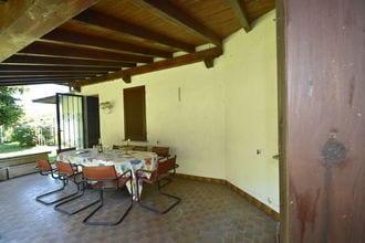 Villino Lucrezia
