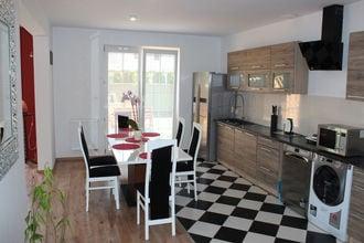Aqua apartament