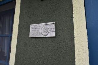 Insel Rügen - Schwalbennest für Familien mit Hund