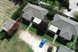 Harmony Villa 2