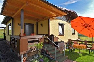 Ferienhaus Rother