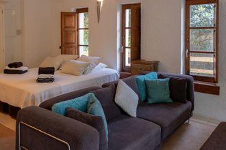 Villa Bermeja 16 persons