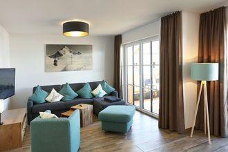 Luxury Tauern Apartment Piesendorf Kaprun 2