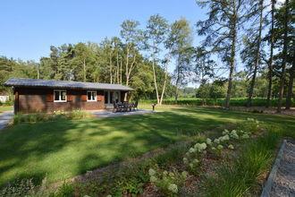 Vakantiehuizen België EUR-BE-0012-79