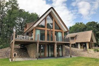 Villa Exloo EUR-NL-7875-23