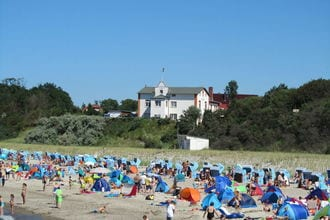 Ostseebad Rerik - Ferienwohnungen am Meer 8