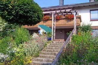Vakantiehuizen Bodenwerder EUR-DE-37619-06