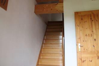 Familienwohnung mit 3 Schlafzimmern Nr 2