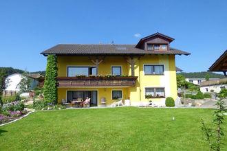 Landhaus Simon
