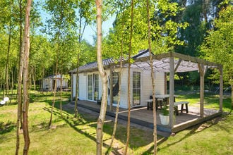 Holiday home Spławie