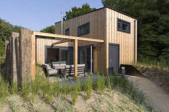 Vakantiehuizen Vlissingen EUR-NL-4382-10