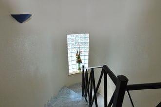 Marquesa View