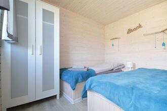 Best bungalow Splawie