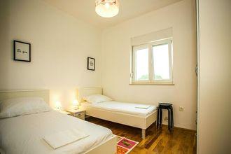 Apartment Antonija