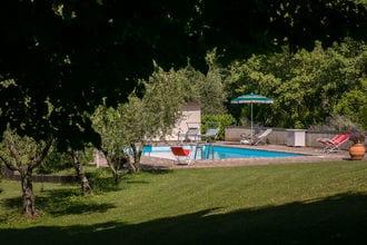 Villa Orzale