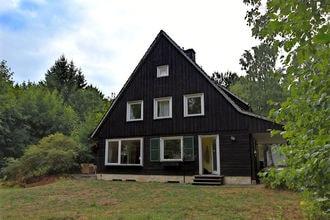 Vakantiehuizen Braunlage EUR-DE-38700-24