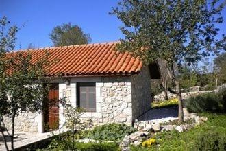 Vakantiehuizen Peloponnesos EUR-GR-22300-08
