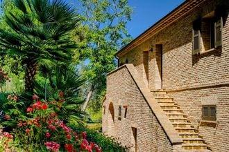 Villa Eleganza