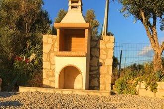 Villa's KyriAnna