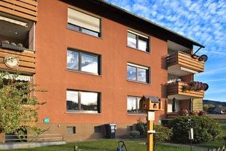 Vakantiehuizen Bodenwerder EUR-DE-37619-07