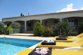 Vakantiehuizen Escales EUR-FR-00031-93