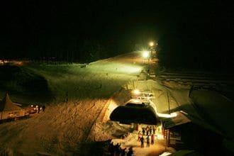 Golfhof 7