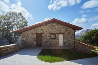 Vakantiehuizen Het Groene Spanje EUR-ES-00018-88
