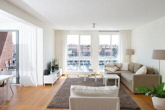 Vakantiehuizen Scheveningen EUR-NL-2583-10