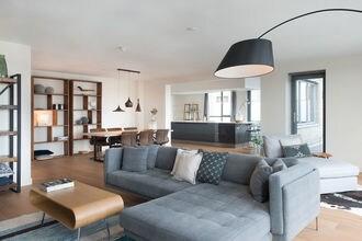 Vakantiehuizen Scheveningen EUR-NL-2583-11