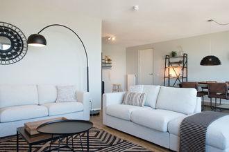 Vakantiehuizen Scheveningen EUR-NL-2583-12