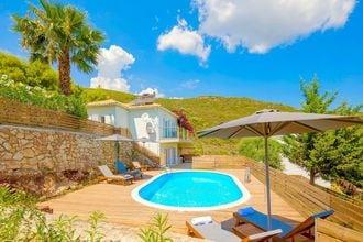 Vakantiehuizen Griekenland EUR-GR-29092-08
