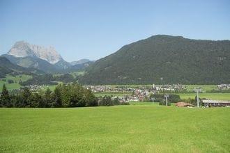 Herzstück KaltenbachTop 2