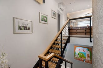 Villa Vlastelini II