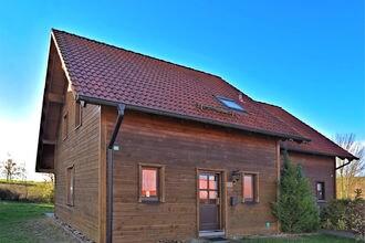 Vakantiehuizen Hasselfelde EUR-DE-38899-07