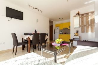 Apartment Dani 2