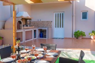Villa Klironomos